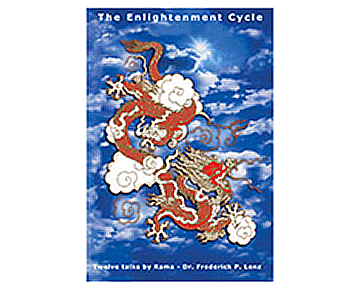 enlightenment cycle
