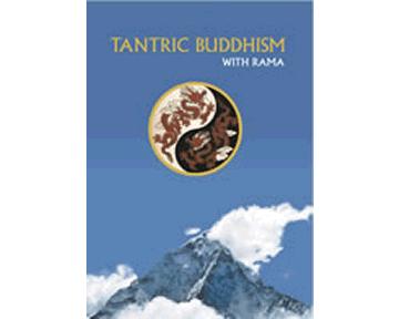 tantric buddhism dvd